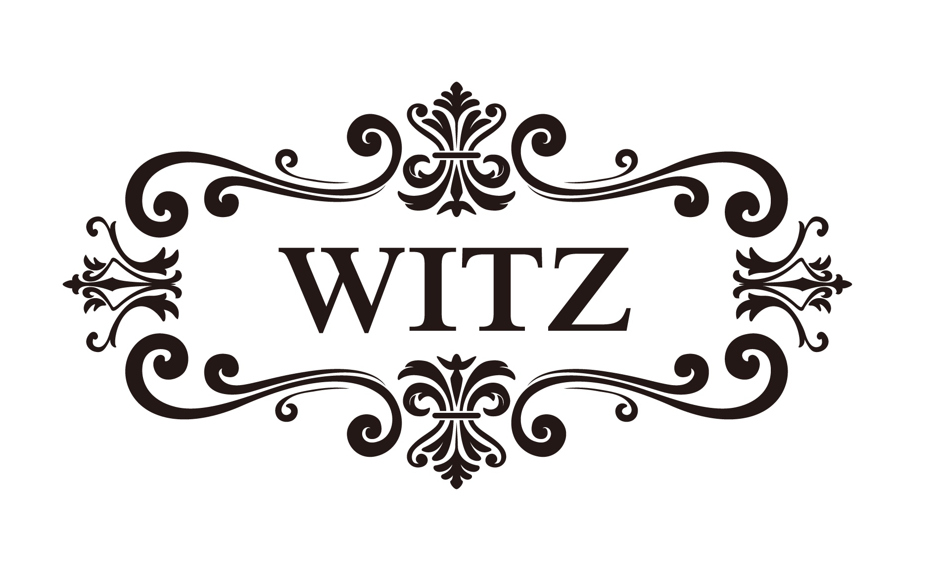 WITZ Hair & Makeup